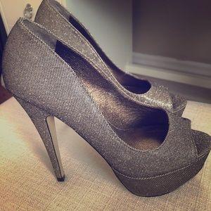 9de230ff6d90 Aldo Shoes